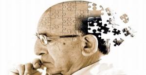Balık tüketmek Alzheimer'i engelliyor!