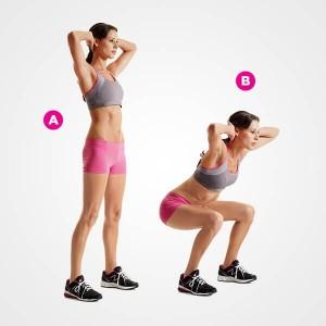 bodyweight-squat_0