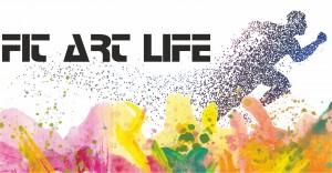 Fit Art Life